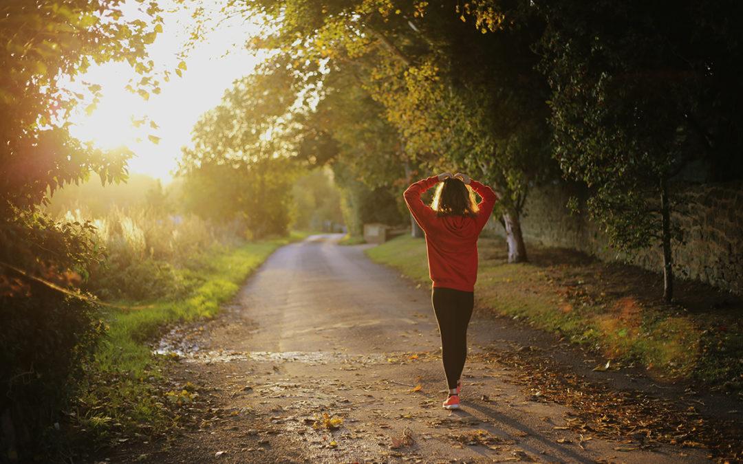 5 conseils pour devenir un sportif du matin