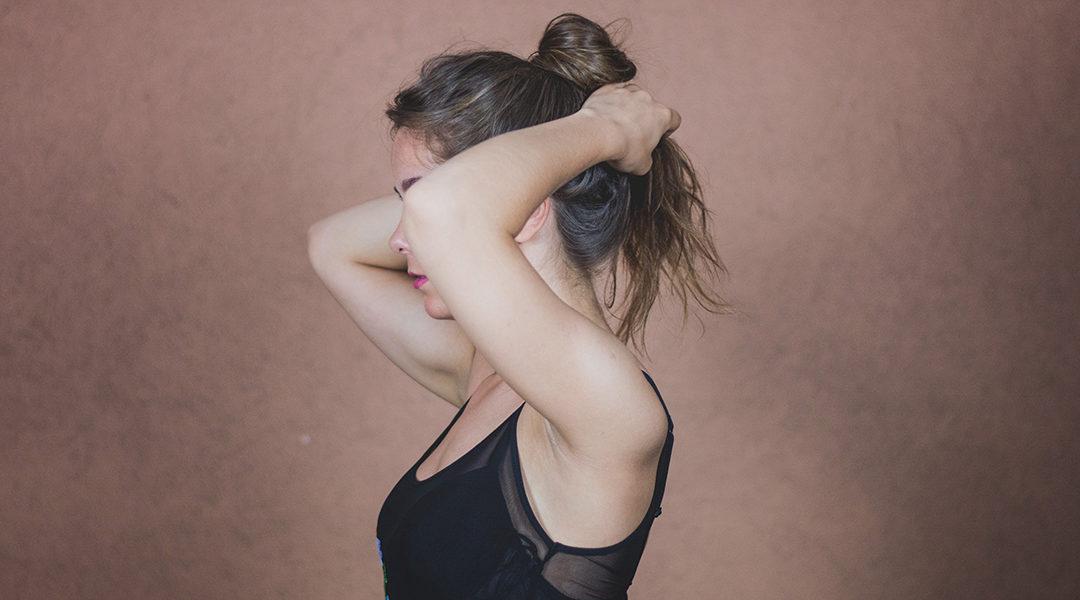 5 erreurs qui vous empêchent de mincir