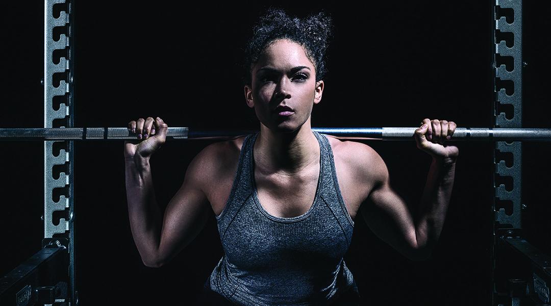 Perdre du poids avec la musculation est-ce que c'est possible ?