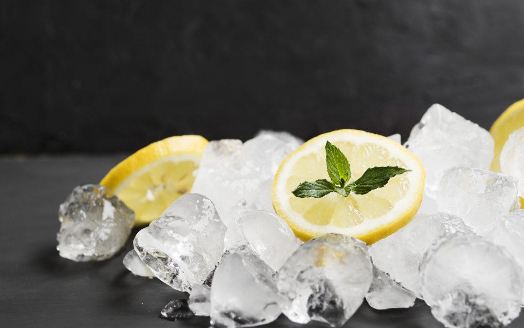 Le citron, un allié du quotidien
